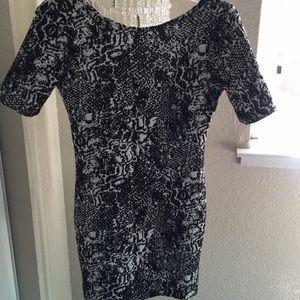Like new! H&M dress